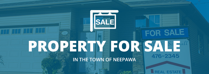 property-for-sale-neepawa-land