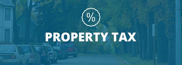property-tax-neepawa-homes-land