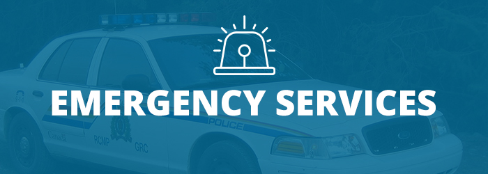 rcmp-emergency-services-neepawa