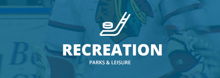 recreation-liesure-parks-neepawa-natives-hockey-sports