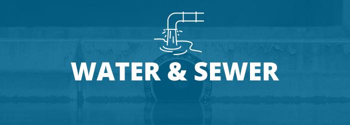 water-sewer-neepawa