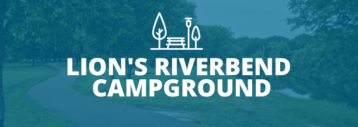 lions-riverbend-campground-neepawa