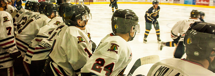 neepawa-natives-hockey-junior