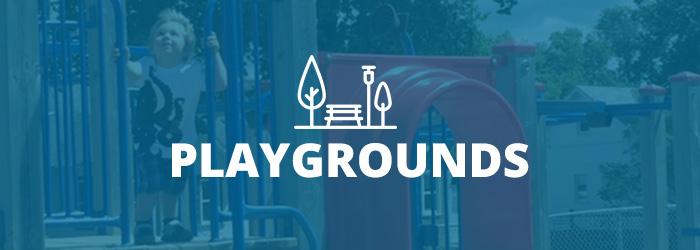 neepawa-playground