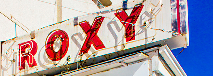 roxy-theatre-movies-facility-neepawa