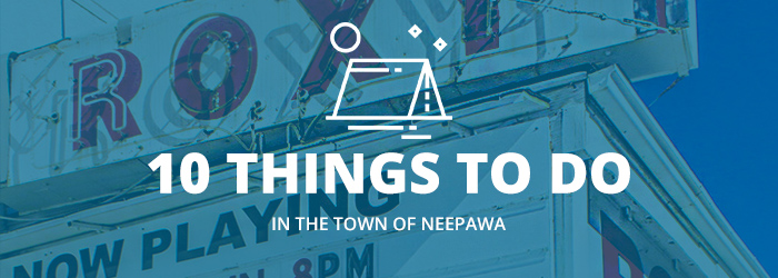 things-to-do-in-neepawa