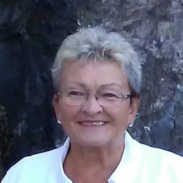 Isobel Jarema