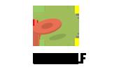 disc-golf-neepawa