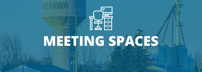 meeting-spaces-neepawa