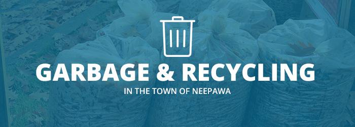 garbage-recycling-town-of-neepawa