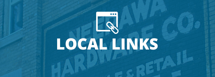 local-links-neepawa-hardware-store-blue