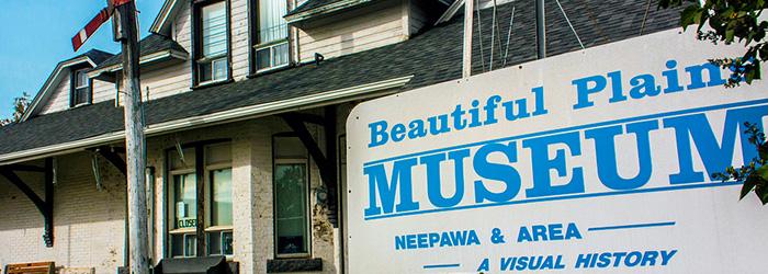 museum-beautiful-plains-facility-neepawa