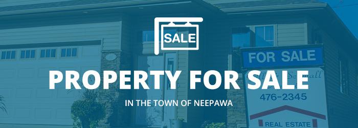 property-for-sale-neepawa-land