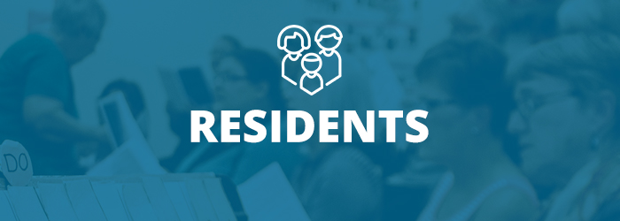 residents-neepawa-banner-blue