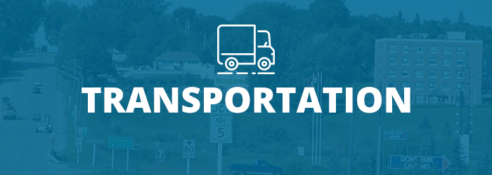 transportation-neepawa-greyhound-courier-blue