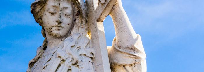 riverside-cementary-neepawa